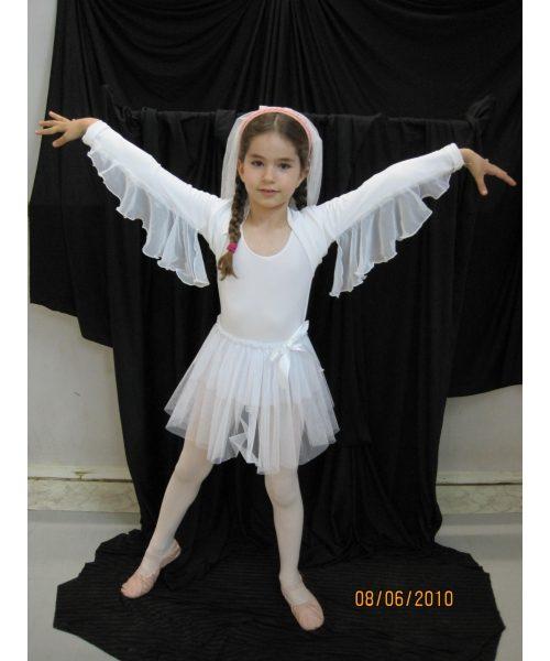 izuv-angel-lavan
